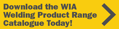 Download the WIA Welding Product Range Catalogue today!