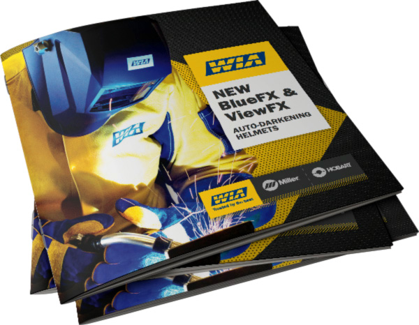 Inverter Series Brochures