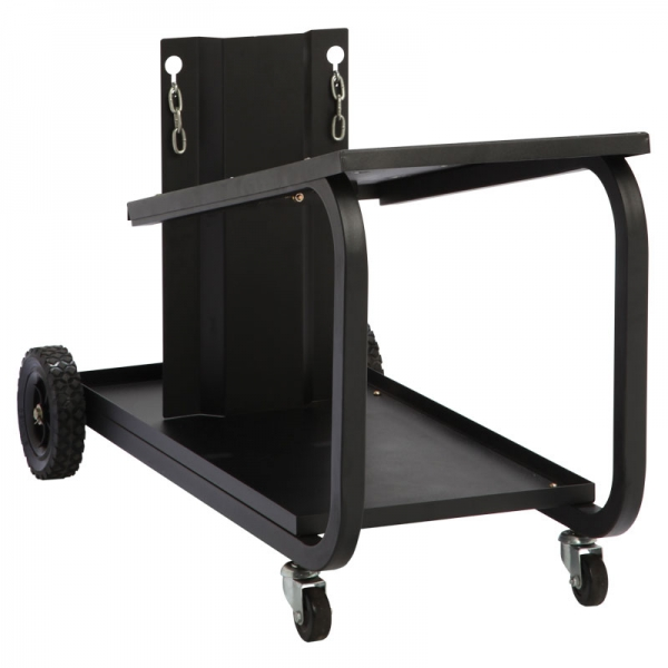 Weldmatic Trolley Kit