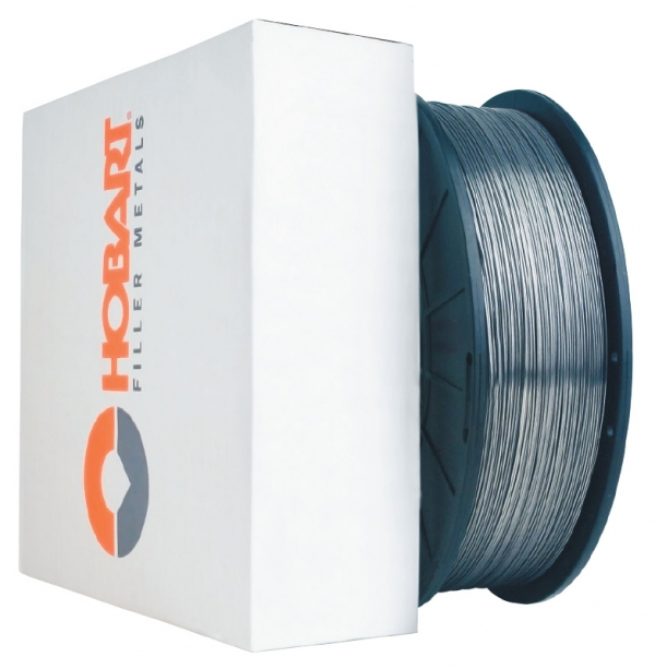 Fabshield 21B | Self Shielded | Cored Wires | Filler Metals | WIA
