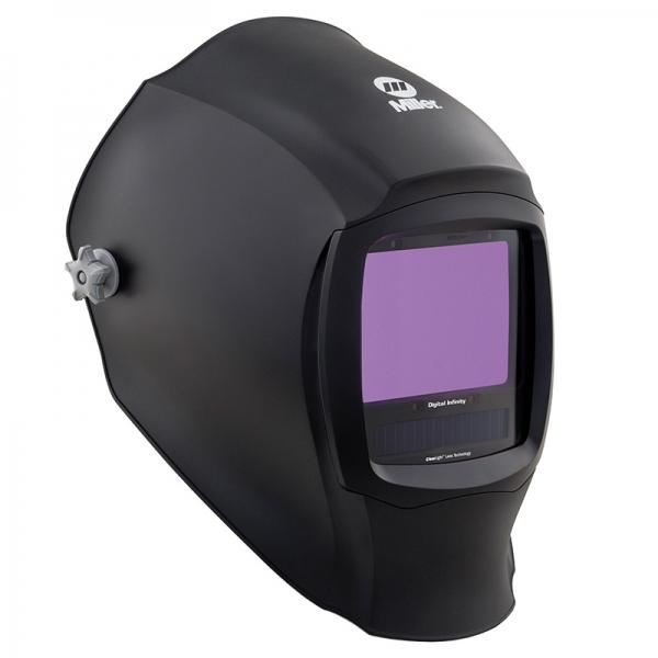 Miller Fabric Headband All Miller Helmets 770249