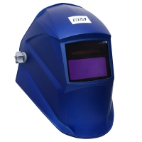 WIA BlueFX Equipment