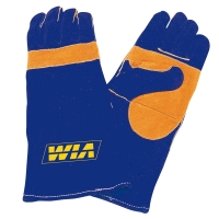 MIG Welding Glove Equipment